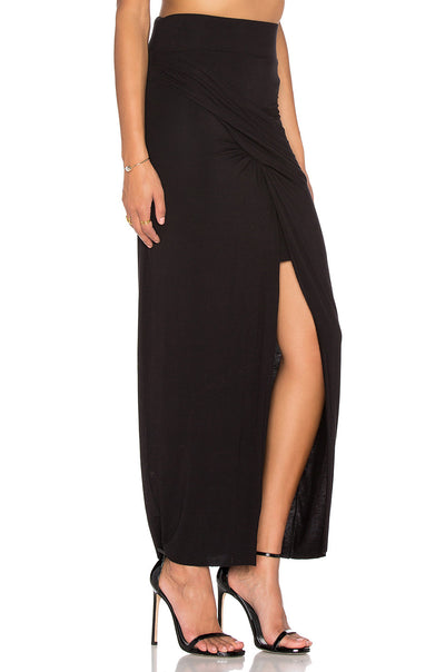 Bailey44 Fossil Falls Skirt 402-S090