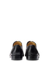 Cole Haan Cambridge Cap Toe Oxford Shoe C12913