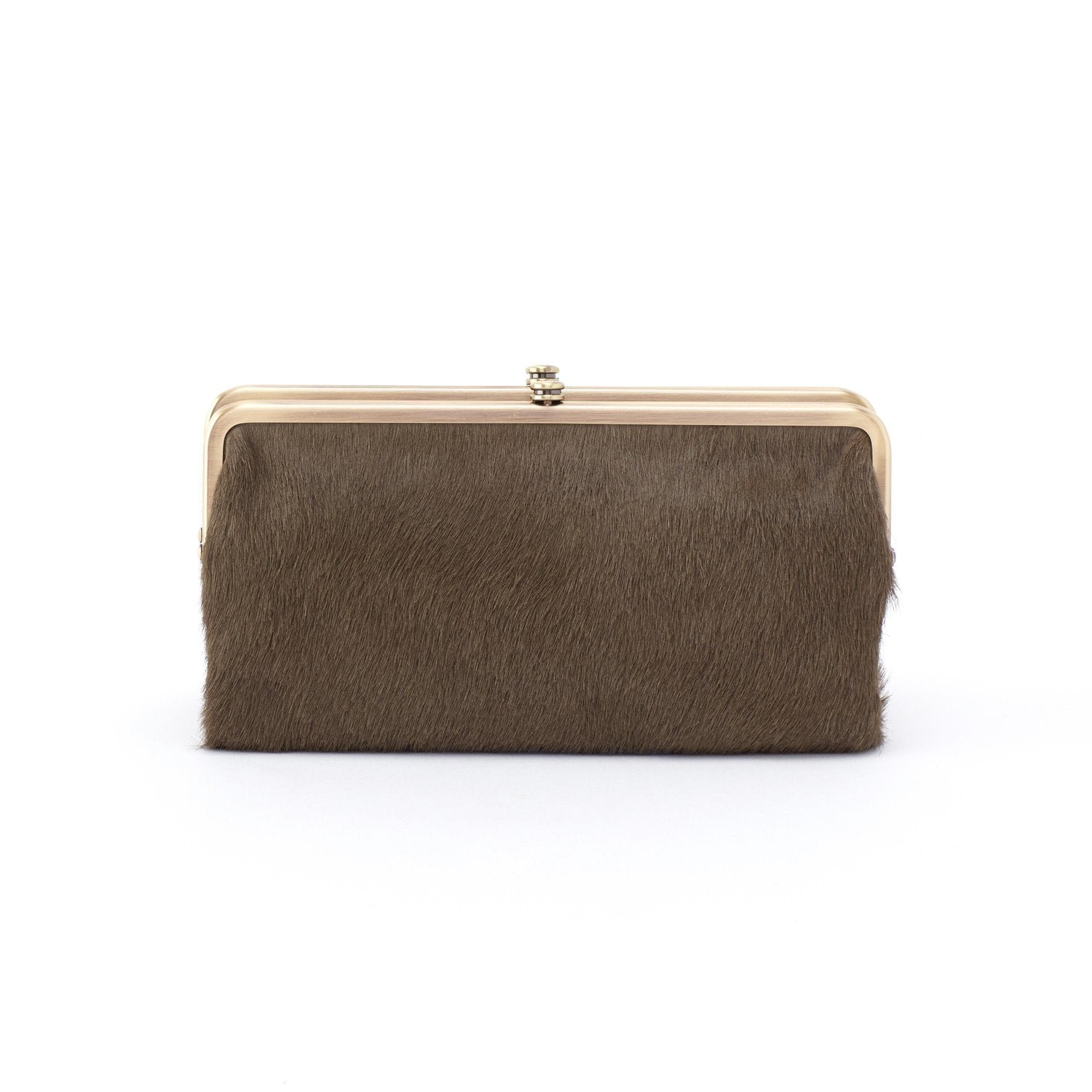 HOBO Bags Lauren Clutch Wallet HR-3385