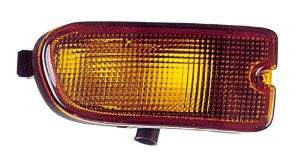 Subaru  Impeza Coupe (L Model)99-01 S.L Park Signal Passenger Side Rh
