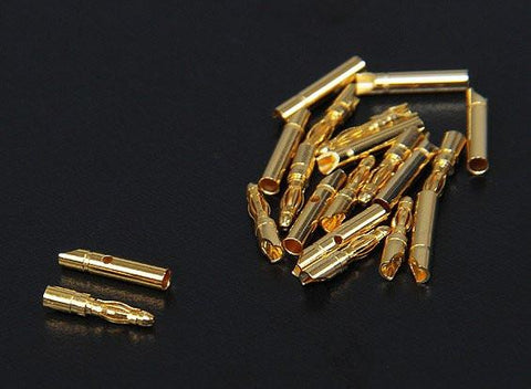 2mm-gold-connectors-10-pairs_R0M8XCRMROWE_RP7M85PC9MA5.jpeg