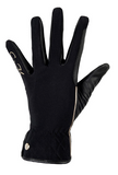 HKM Siena Gloves
