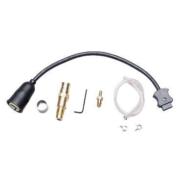 Lincoln Electric K466-1 Gun Connector Kit - AMMC