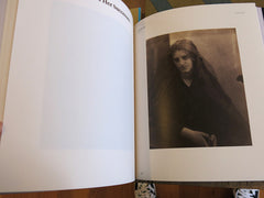 Marta Weiss - Julia Margaret Cameron: Photographs to electrify you with delight and startle the world
