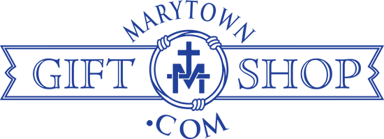 Marytown Gift Shop
