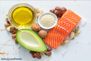Everything You Need to Know About Fats
