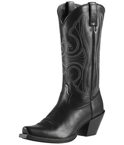 Ariat Round Up - 10011952