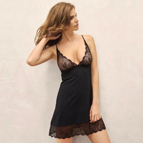 Addiction Lingerie Babydoll