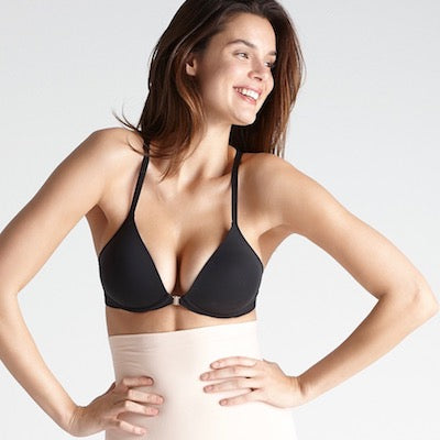 Bra, Best Bras | HauteFlair