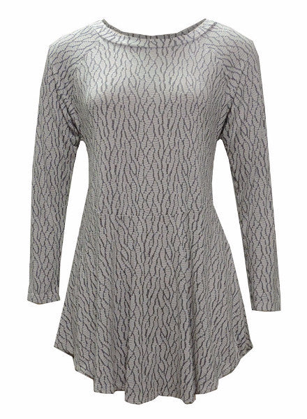 Tianello Sochi Tunic Top