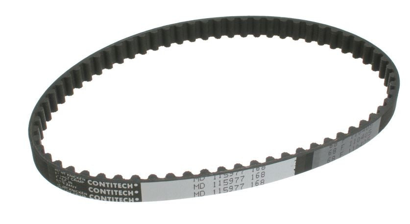Timing Belt Kit Mitsubishi Lancer Ralliart 2004 to 2006