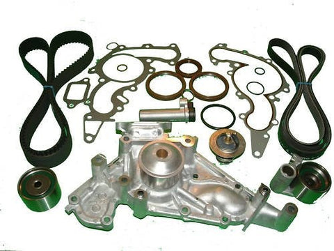 Timing Belt Kit Lexus SC400 1998 to 2000