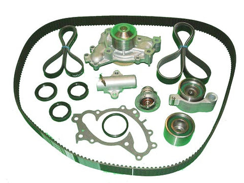 Timing Belt Kit Lexus ES330 2004 to 2006
