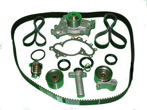 Timing Belt Kit Lexus RX300 1999 to 2003