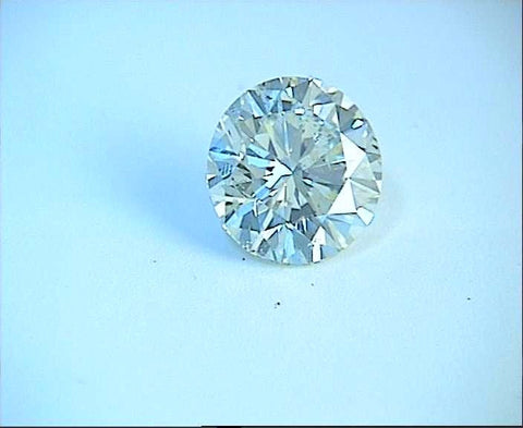 0.21ct Round Diamond Loose any shape any size Any Quantity JEWELFORME BLUE 900,000 GIA EGL certified Diamonds