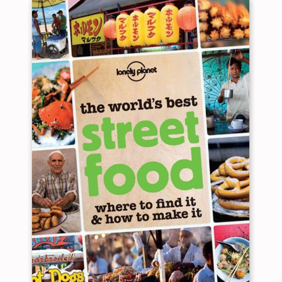 worldwide, food, non-fiction, travel, diet, receipes, european, international cookery, taco, noodles,