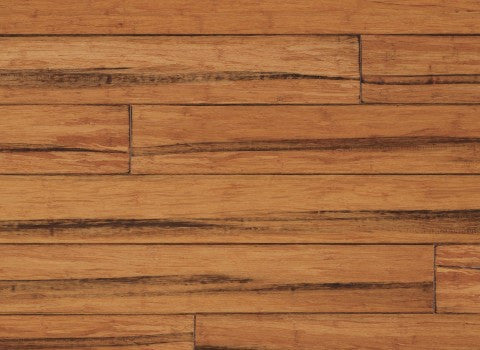 Expressions Vintage Bamboo Flooring