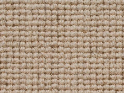 Hanover Tufted Wool