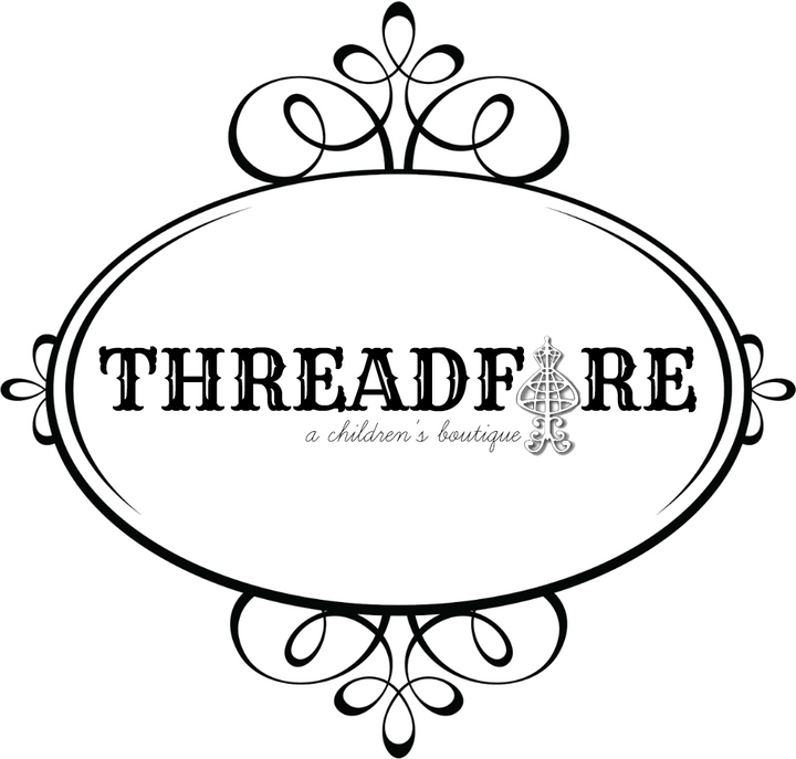 Threadfare Children's Boutique