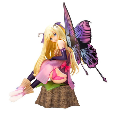 4-leaves-tonys-heroine-collection-kotobukiya-1-6-scale-figure-anabelle-fairy-of-hydrangea_HYPETOKYO_1