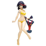 KILL la KILL BEACH QUEENS Series 1/10 Scale Figure : Ryuko Matoi - HYPETOKYO
