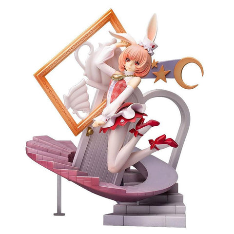 fairytale-another-alice-in-wonderland-myethos-1-8-scale-figure-another-white-rabbit_HYPETOKYO_1