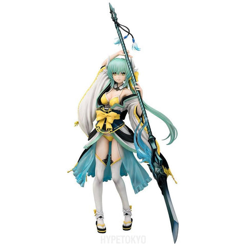 fate-grand-order-phat-1-7-scale-figure-lancer-kiyohime_HYPETOKYO_1