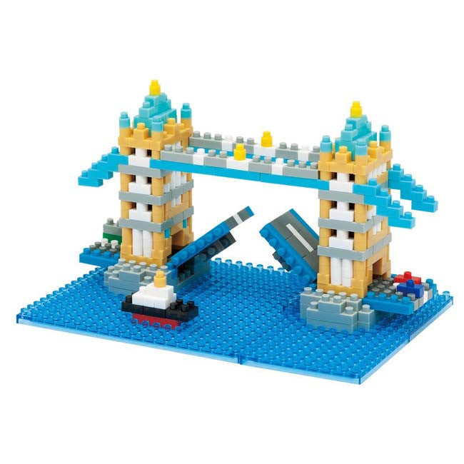 nano-block-tower-bridge_HYPETOKYO_1