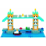 nano-block-tower-bridge_HYPETOKYO_2