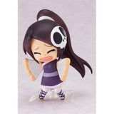 nendoroid-the-world-god-only-knows-elsie_HYPE_4