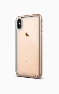 iPhone Xs Max Skyfall Skyfall