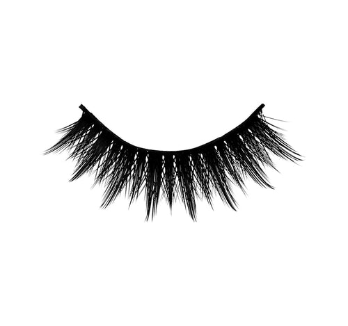 b39adb316eb SECRETIVE-MORPHE PREMIUM LASHES