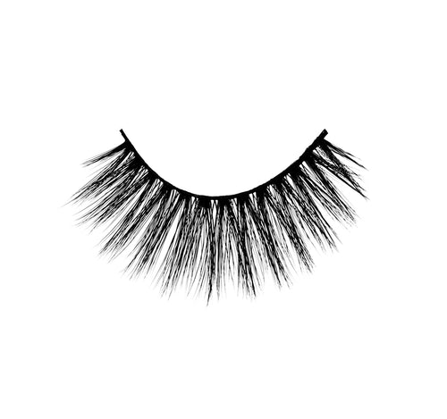 b21b3618ef3 SOPHISTICATED-MORPHE PREMIUM LASHES