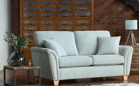 Alstons Barcelona Sofa Collection