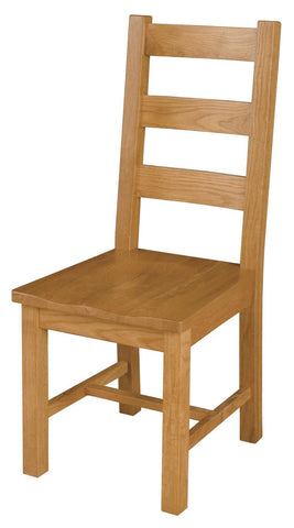 Michigan Dining Chair