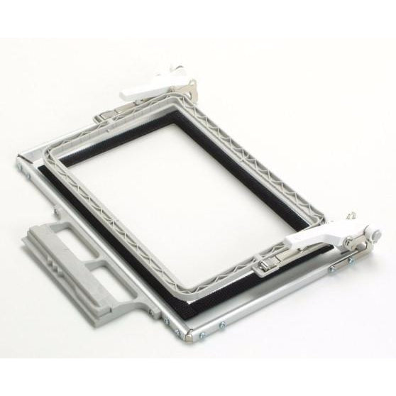 Border Frame for Brother NV4000/V1e/6000D