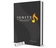 Ignite Musical Training
