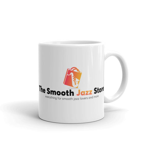 Smooth Jazz Store Collection