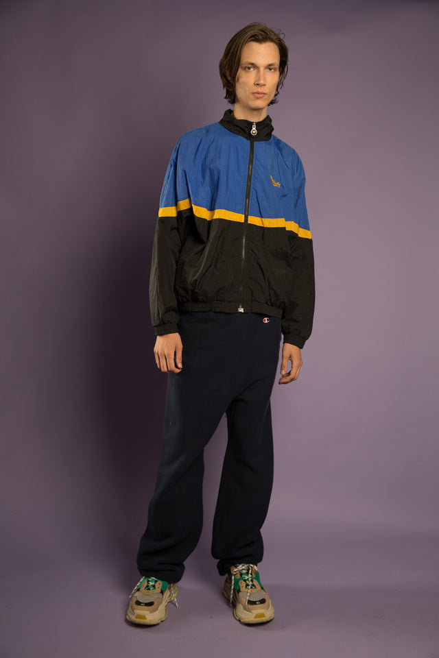Champion Trackies