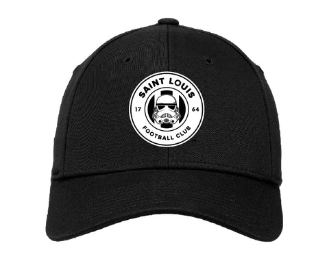 TREETOP ENTERPRISES STLFC SW Trooper Hat - 666666FC79 - BLACK