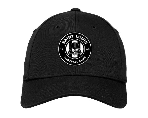 STLFC Star Wars- Darth Vader Hat