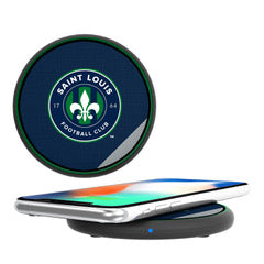 STLFC Wireless Phone Charger