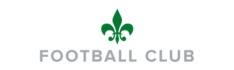 Saint Louis FC Online Shop