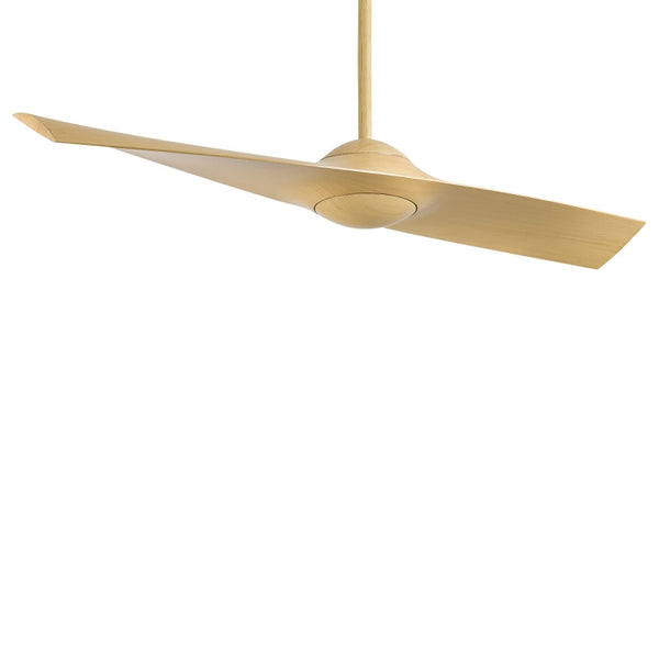 "Wing 52"" Ceiling Fan by Minka Aire"