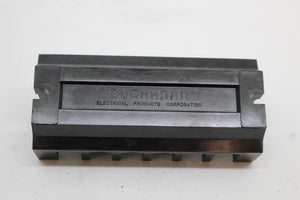 Buchanan One Piece Terminal Block, B106