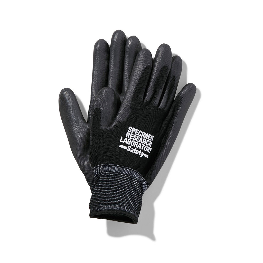 SRL/ E-GLOVE SET