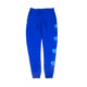 BB SWEATS / lapis blue / S
