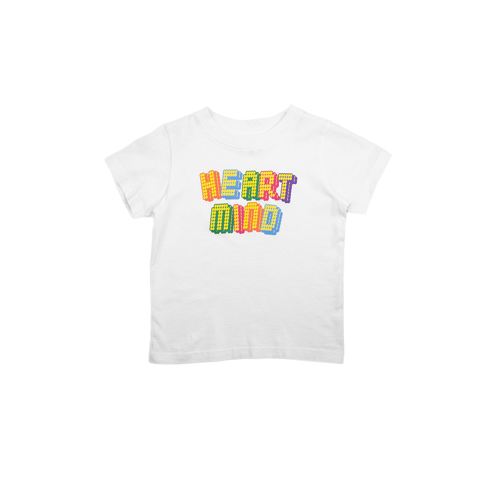 KIDS FUN SLIDE SS TEE