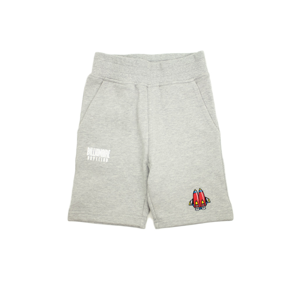 KIDS LAUNCHPAD SHORT