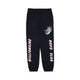 ROCKET RIOT SWEATPANTS / NAVY / S